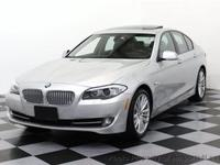 Body Style: Sedan Exterior Color: silver Interior