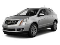 Body Style: SUV Exterior Color: Gold Mist Metallic