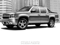 Body Style: Pickup Exterior Color: Grey Interior Color: