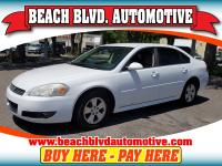 119,878 MILES V6 AT A/C BUY HERE PAY HERE FINANCING