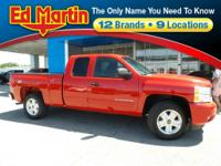 Z71 ALL STAR 2011 Chevrolet Silverado 1500 LT Odometer