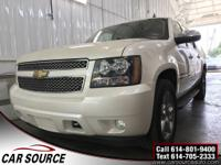 We are a high volume used vehicle dealership with