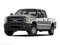 Body Style: Pickup Exterior Color: Gold Interior Color: