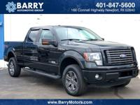 Contact Barry's Auto Group today for information on