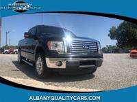 Albany Quality Cars is honored to present a wonderful