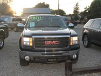 Very clean 2 owner Ca truck with clean Autocheck and no