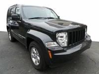 Body Style: SUV Exterior Color: Dark Charcoal
