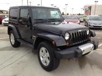 Bob Moore Cadillac Norman >> 1998 Jeep Wrangler Sahara for Sale in Skiatook, Oklahoma Classified | AmericanListed.com