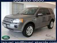 Body Style: SUV Exterior Color: Gray Interior Color: