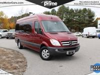 Body Style: Exterior Color: Amber Red Metallic Interior