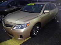 Body Style: Sedan Exterior Color: Beige Interior Color: