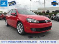 **CARFAX ONE OWNER**, Passed Dealership Inspection,