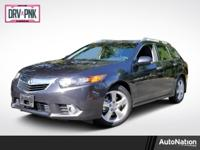 Sun/Moonroof,Leather Seats,Bluetooth Connection,EBONY;