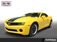 RALLY YELLOW,Bluetooth Connection,Rear Spoiler,1LS