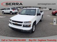 Recent Arrival! Clean CARFAX.Our experienced sales