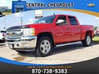 Z71!, BLUETOOTH!, POWER DRIVER SEAT!, 4WD!, PRICED