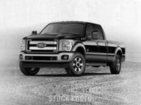 Body Style: Pickup Exterior Color: Autumn Red Interior