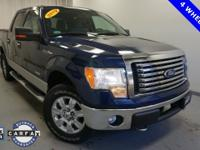 CARFAX One-Owner. 4WD, ABS brakes, Compass, Electronic