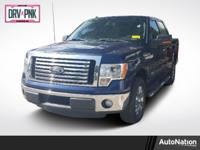 3.5L V6 ECOBOOST ENGINE,XLT CHROME PKG,XLT CONVENIENCE