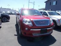 3.6L, V6, Automatic 6 speed, AWD, 4 door, CD/AM/FM,