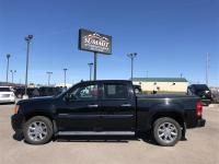 ONE-OWNER, ONLY 39,587 MILES, DENALI AWD, 6.2L V8 AUTO,