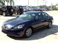 Body Style: Sedan Exterior Color: Blue Interior Color: