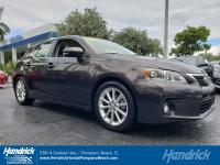 *ONE OWNER* $1,100 below Kelley Blue Book! Hendrick