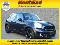 PANORAMIC ROOF, LEATHER SEATING, HEATED SEATS,