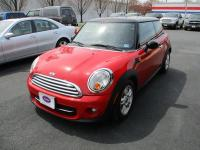 THIS 2012 MINI IS A GREAT CAR IN GREAT SHAPE! IT HAS