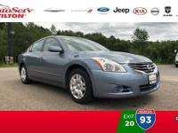 AUTOSERV CERTIFIED PRE-OWNED, CLEAN CARFAX REPORT/NO