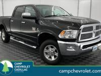 ONLY 51,063 Miles! JUST REPRICED FROM $41,997, $5,500