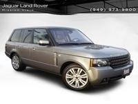 Body Style: SUV Exterior Color: Orkney Grey Interior