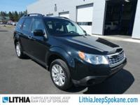 JUST REPRICED FROM $15,995, EPA 27 MPG Hwy/21 MPG City!