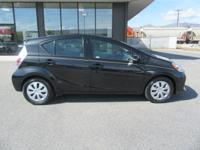 **********Hybrid,Bluetooth,Sirius,AM/FM/