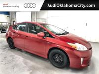 *AUDI OF OKLAHOMA CITY*, BLUETOOTH, LOCAL TRADE, *   *,