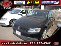 With features like a leather interior, heated seats,
