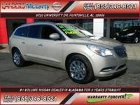 Body Style: SUV Exterior Color: Interior Color: brownY