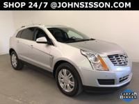 2013 Cadillac SRX Luxury Call or text us at   or   and