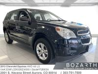 $1,975 below KBB Retail! Only 48,457 Miles! Boasts 29