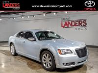 AWD S Navigation System, Power door mirrors, Power
