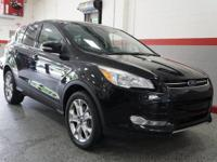 Stop in and check out Mentor Mitsubishi's own 2013