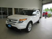 PRICE DROP FROM $22,999. Moonroof, Navigation, Heated