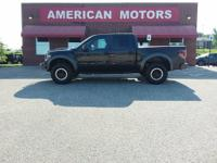 CLEAN AUTOCHECK, BLUETOOTH HANDS FREE, SUNROOF,