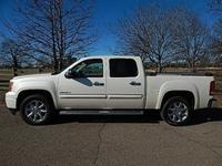 Body Style: Pickup Exterior Color: White Diamond