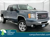 CARFAX 1-Owner, ONLY 64,554 Miles! JUST REPRICED FROM