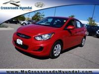 Body Style: Sedan Exterior Color: Boston Red Interior