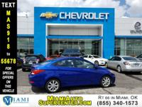 **CERTIFIED CARFAX-ONE OWNER AND ACCIDENT FREE**,
