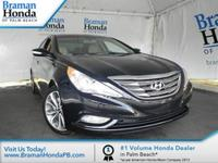 Body Style: Sedan Exterior Color: Midnight Black Mica