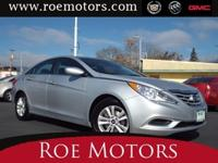 Body Style: Sedan Exterior Color: Radiant Silver
