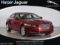 Body Style: Sedan Exterior Color: Carnelian Red